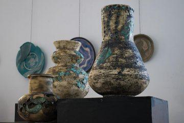 muestra-ceramica15
