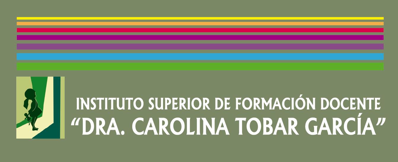 ISFD Tobar García